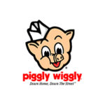 Piggly Wiggly Logo